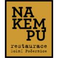 Nakempu.cz