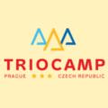 Trio.camp