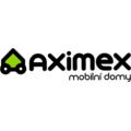 Aximex.cz