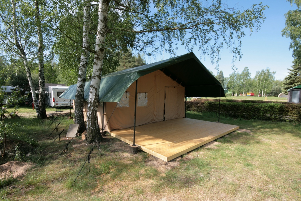 Find cheap tent camping sites in terras de bouro pitchup